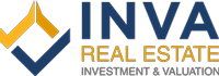 Invaestate - investment management valuation company